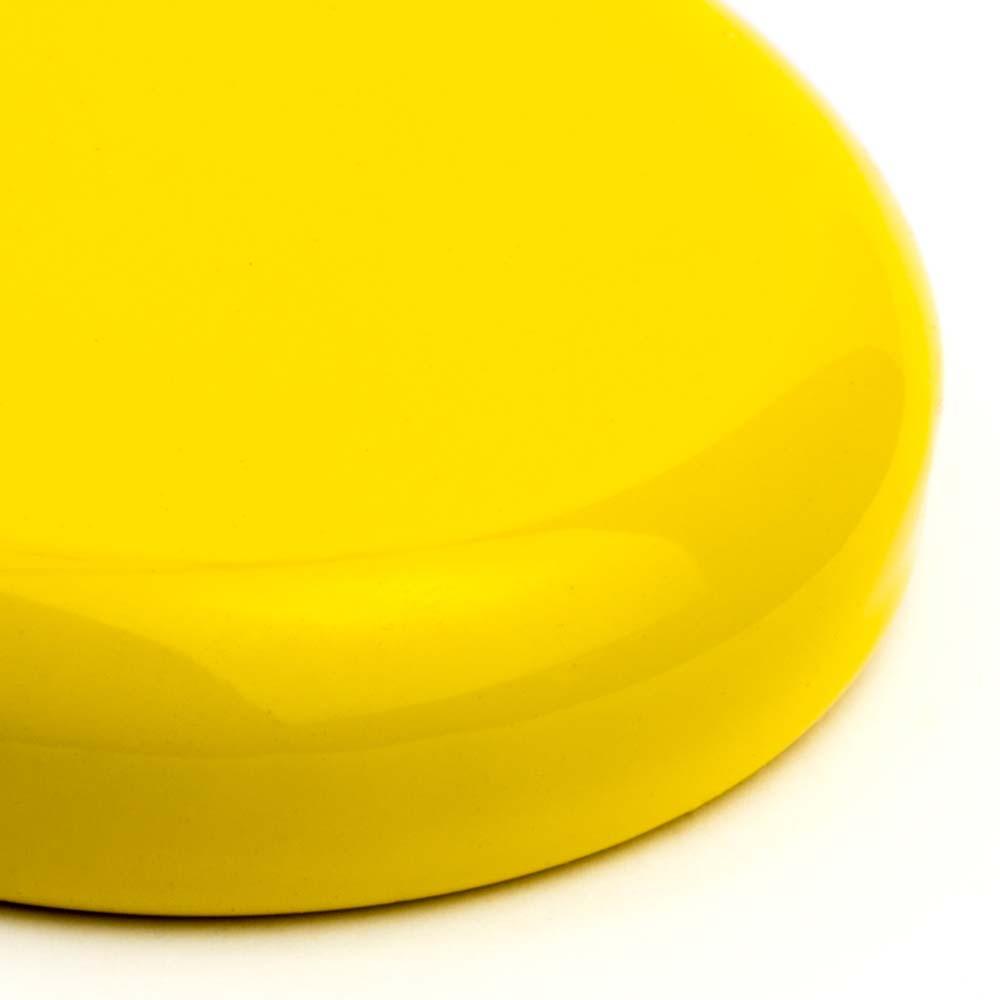 400 gelb glanz farben keramik
