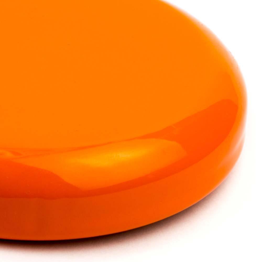 342 fireorange glanz farben