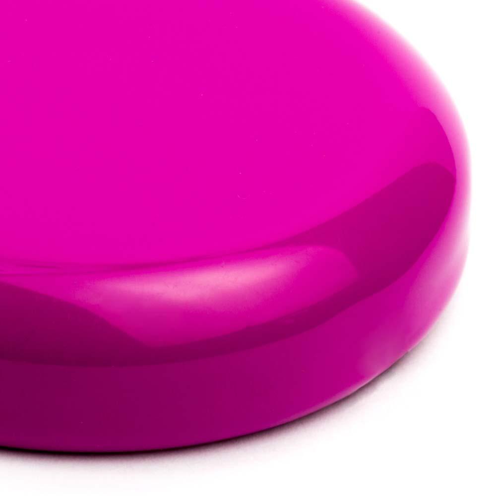 317 pink glanz farben tonwaren hoerter