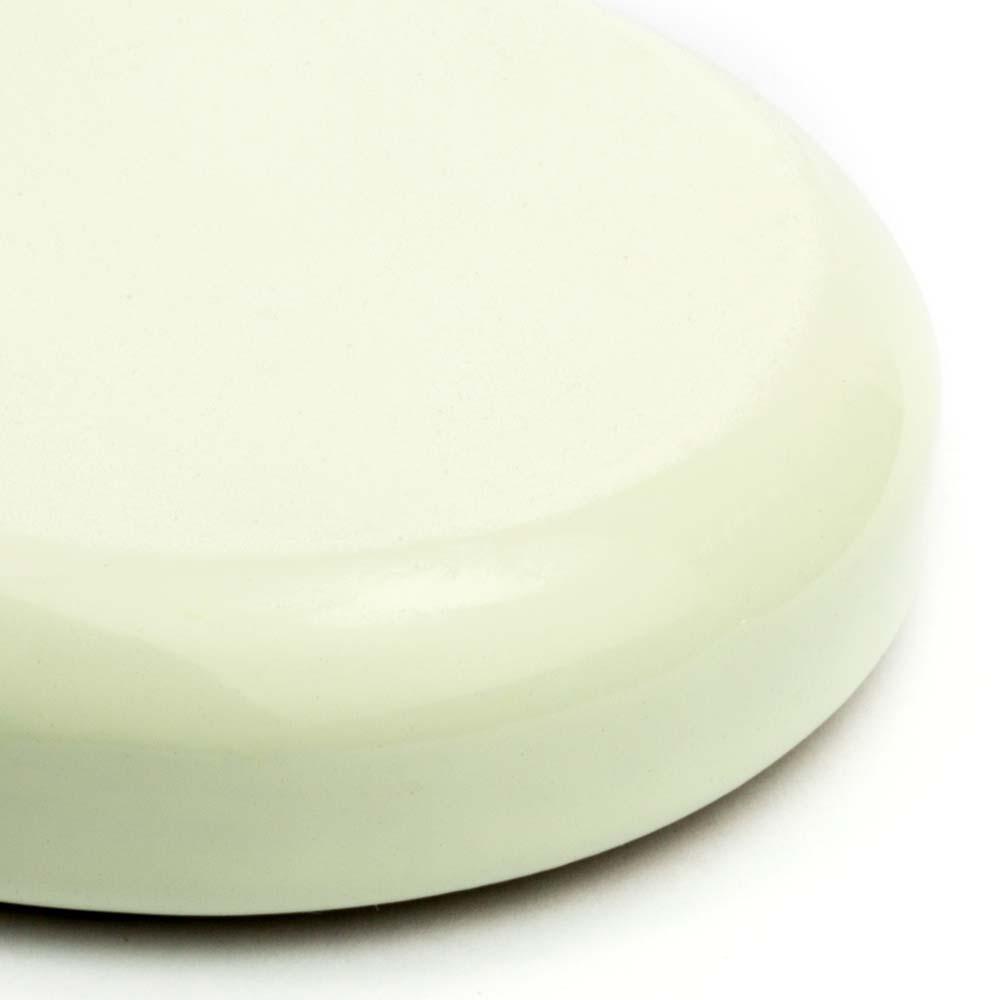 417_vanille_glanz hoerter keramik tonwaren farben