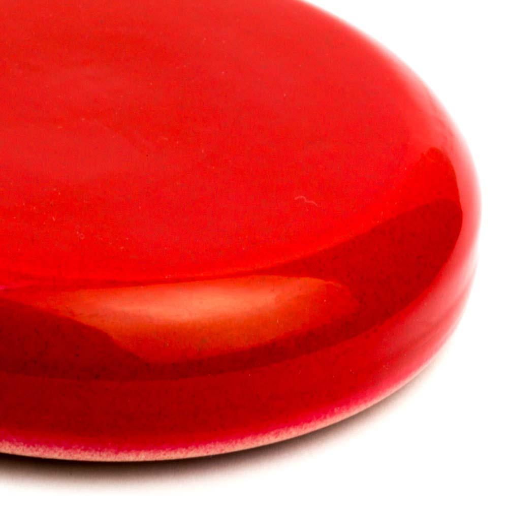 315_tomate_glanz hörter farben tonwaren tontöpfe