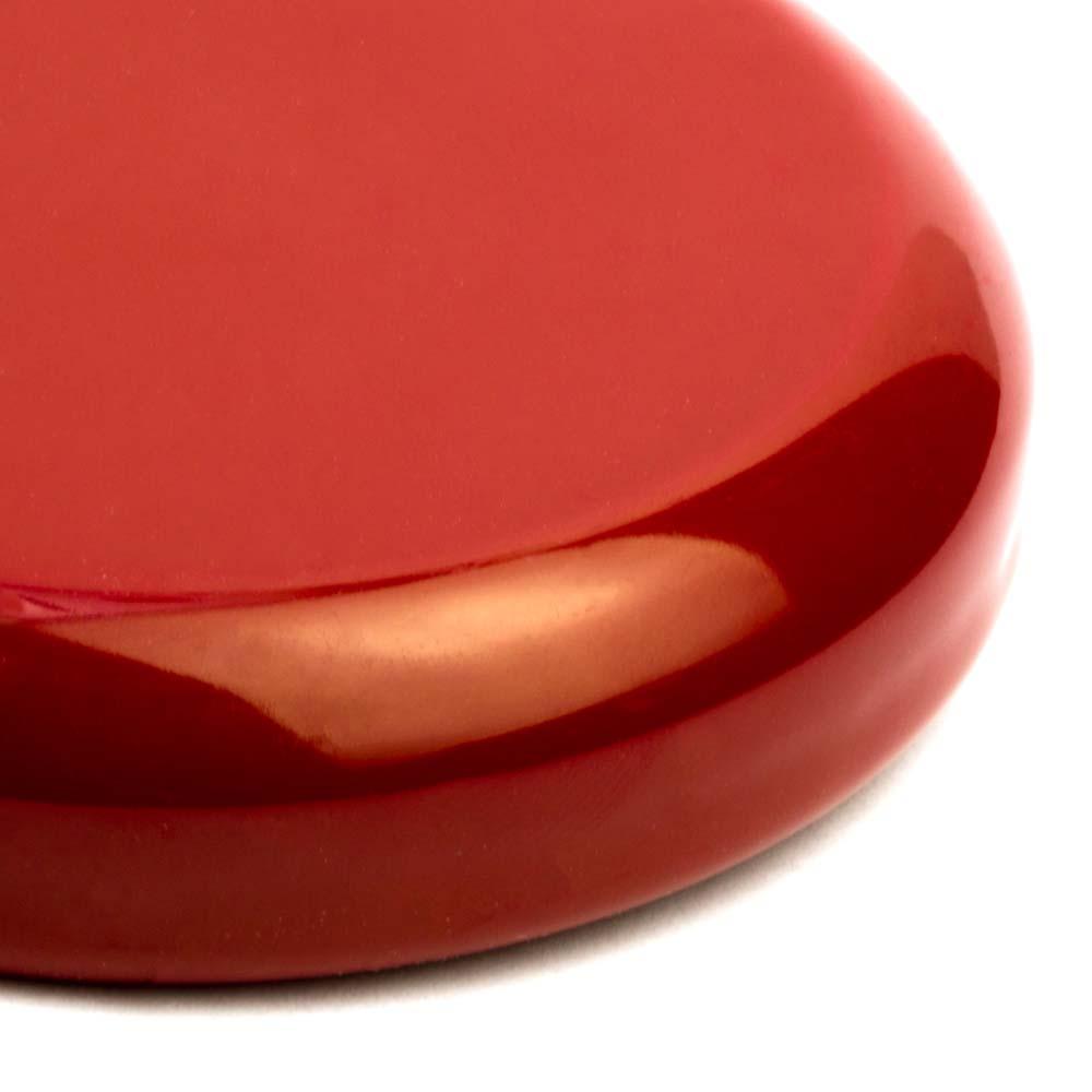 346_karminrot_glanz hörter keramik farben farbtöne tonwaren