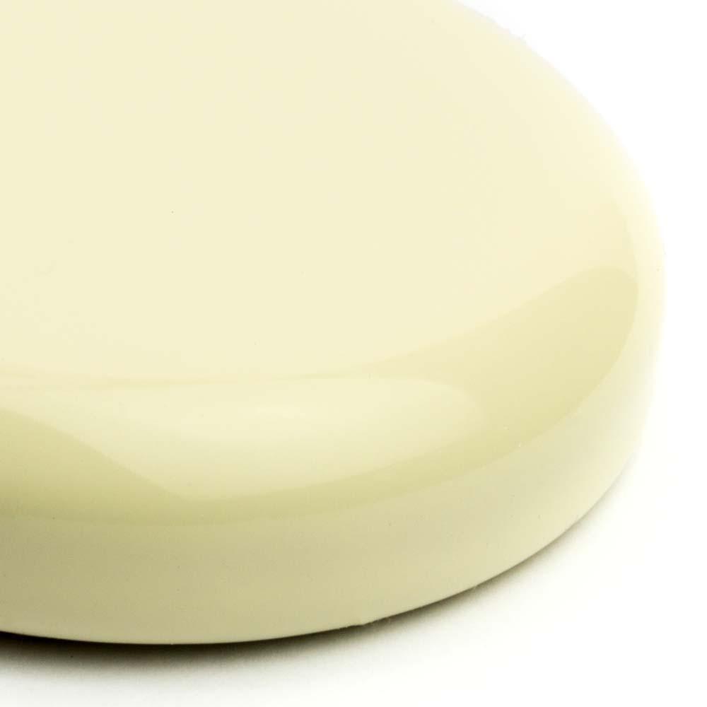 397_panna_glanz keramik farbtoene hoerter