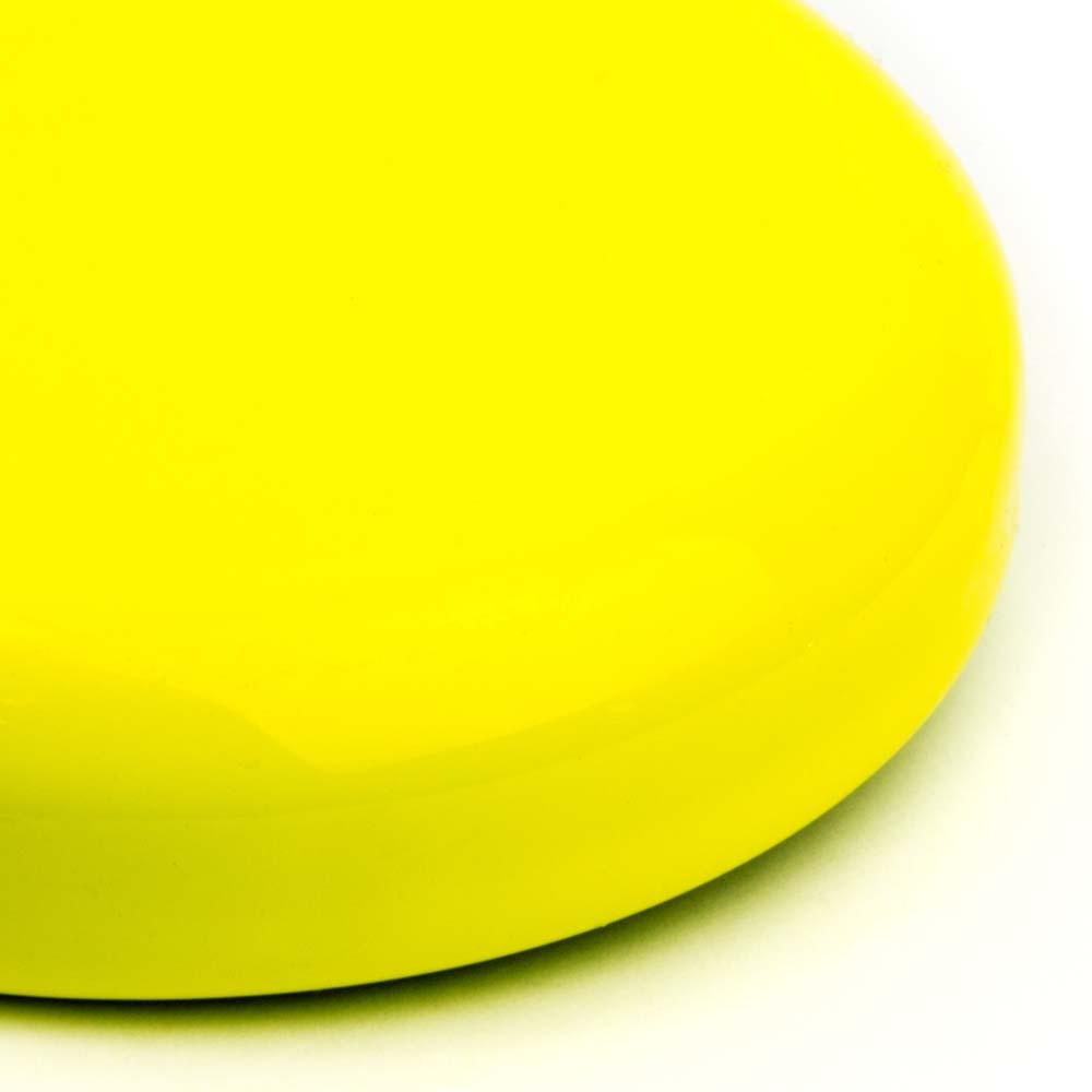 392_lemon_glanz hoerter keramik farben farbtoene ton toepfe
