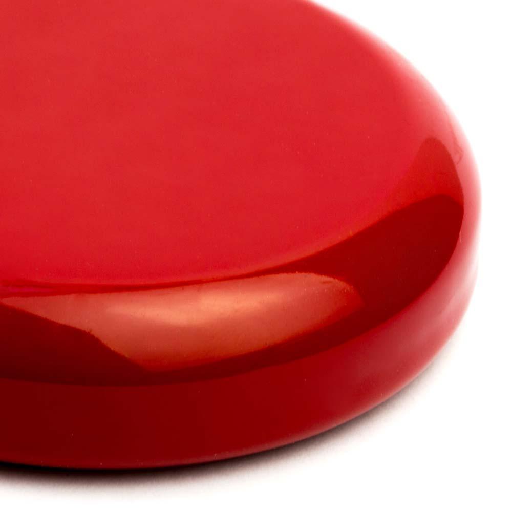 304_kirsche_glanz hoerter keramik farben