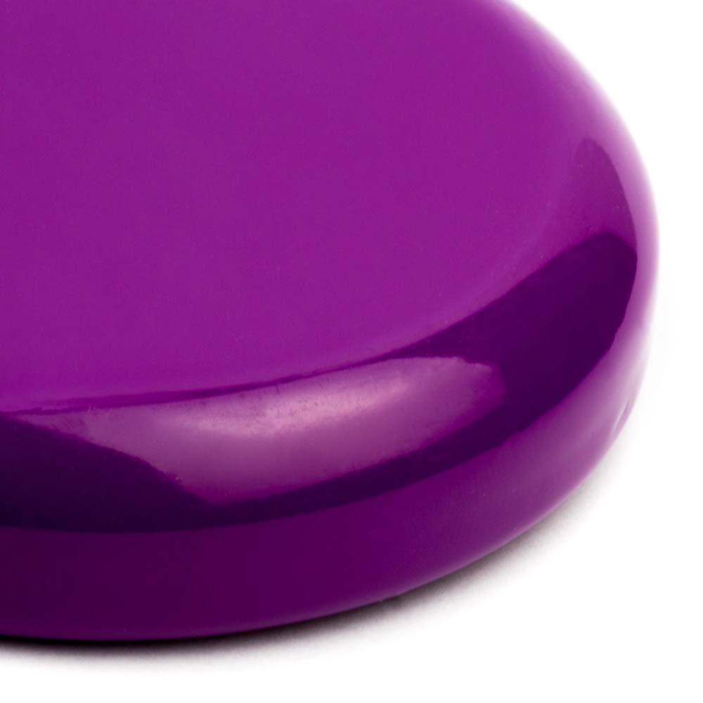 351_purple_glanz hoerter keramik orchideentoepfe farben