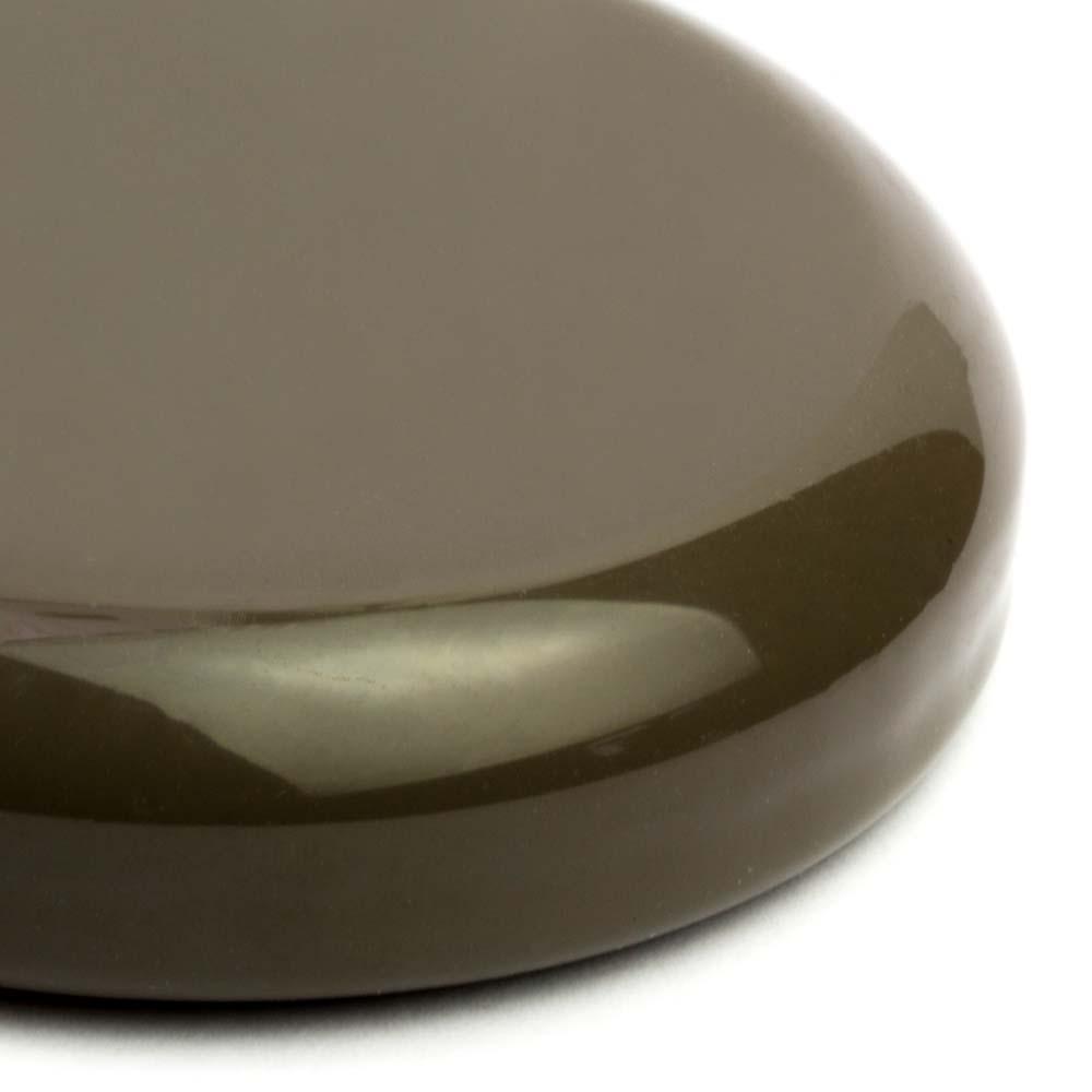 216_quarzgrau_glanz hoerter keramik farbtoene