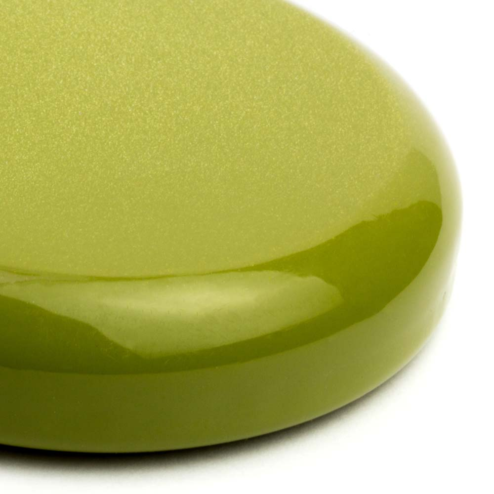537_amazonasgruen_glanz_hoerter keramik farben