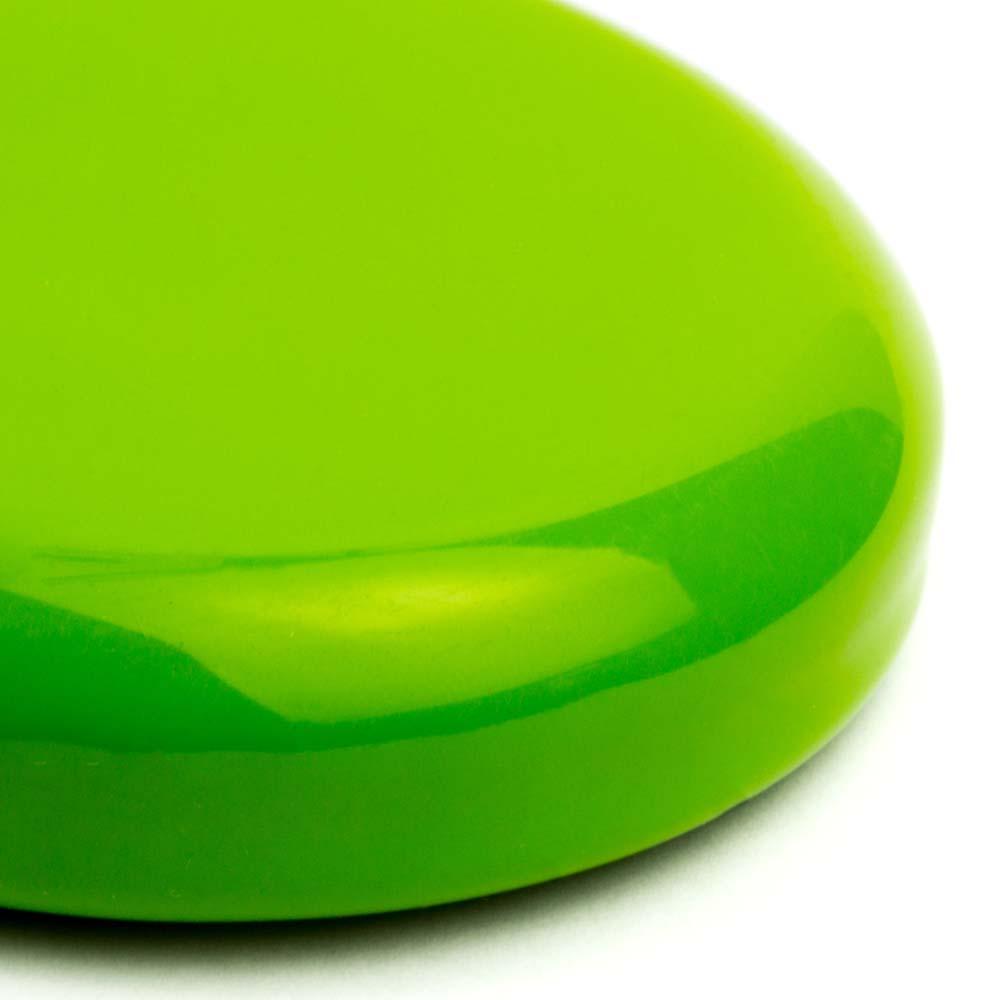 509_meadowgreen_glanz hoerter keramik