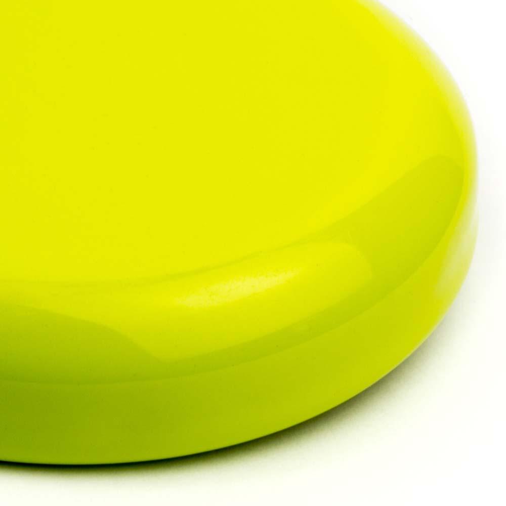 525_apple_glanz hoerter keramik