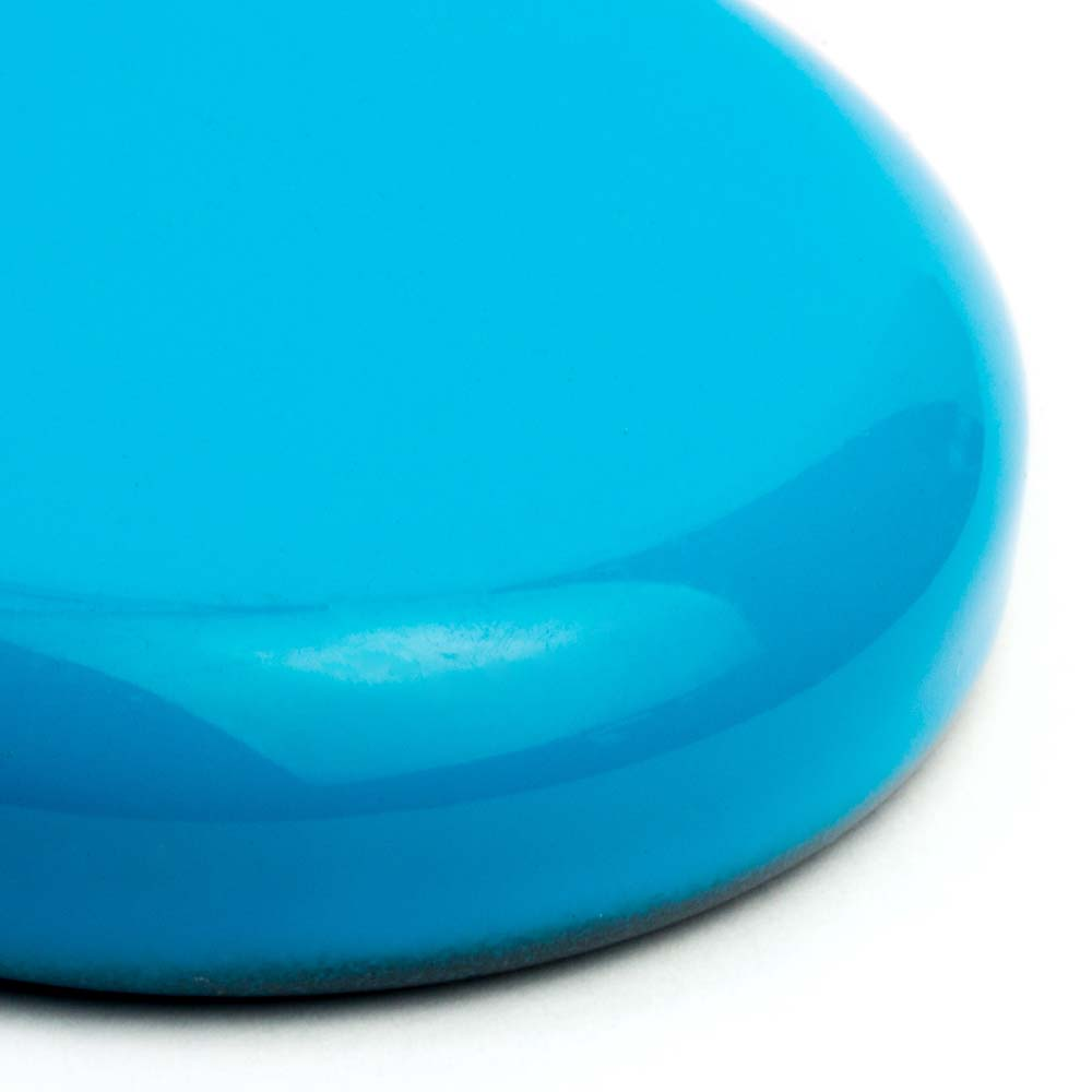 624_tuerkisblau_glanz hoerter keramik farben