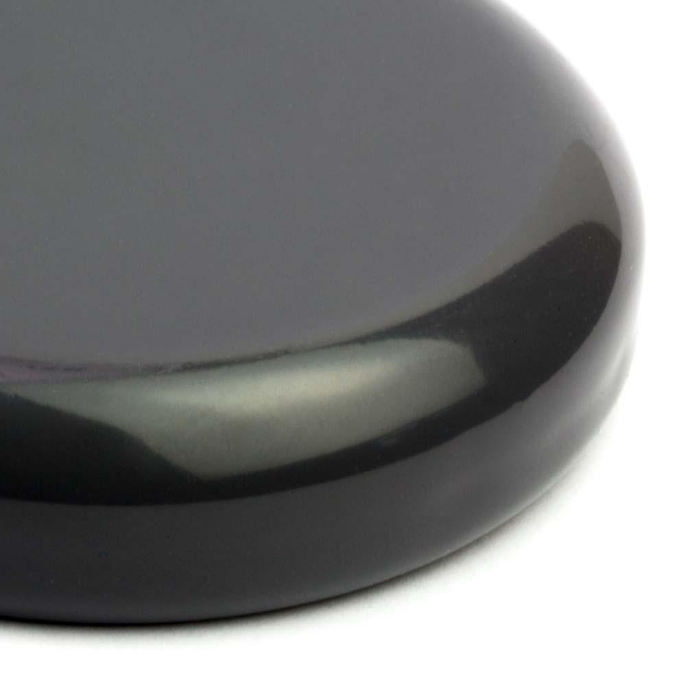 206_zinn_glanz_quadr Hoerter keramik