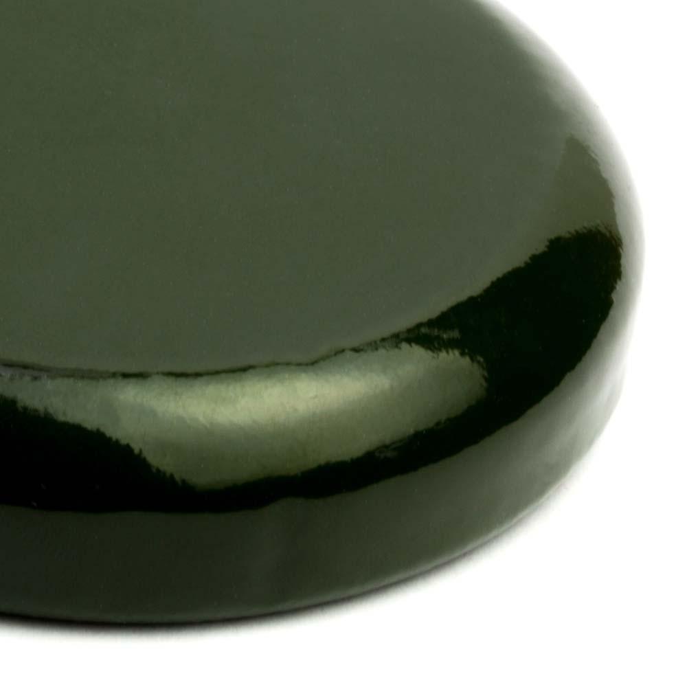 499_moosgruen_glanz hörter keramik ton farben