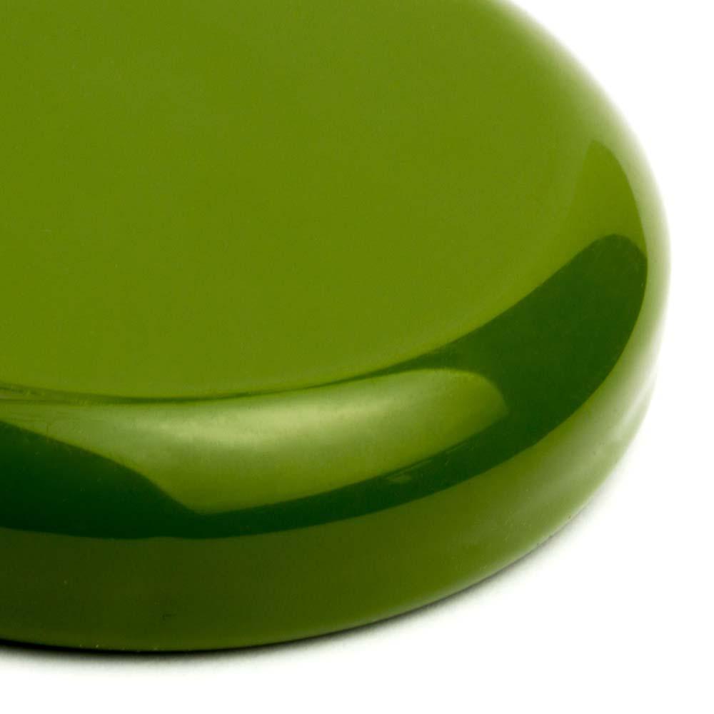 508_olive_glanz hörter tontöpfe farbtöne
