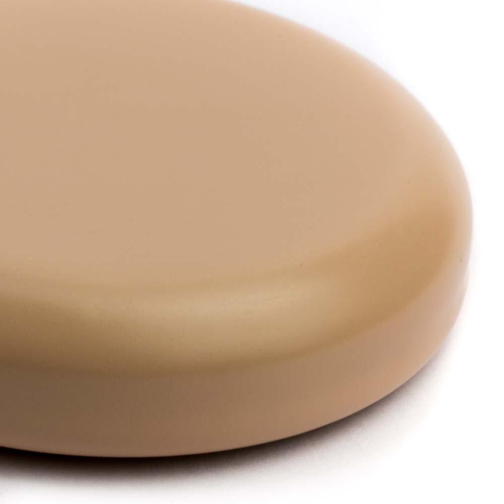 272 ivory matt farbton für keramik