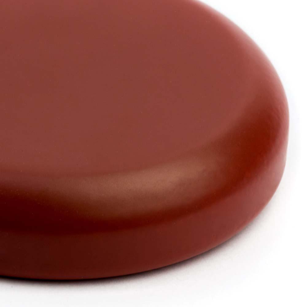360 marsala matt farbton hörter keramik