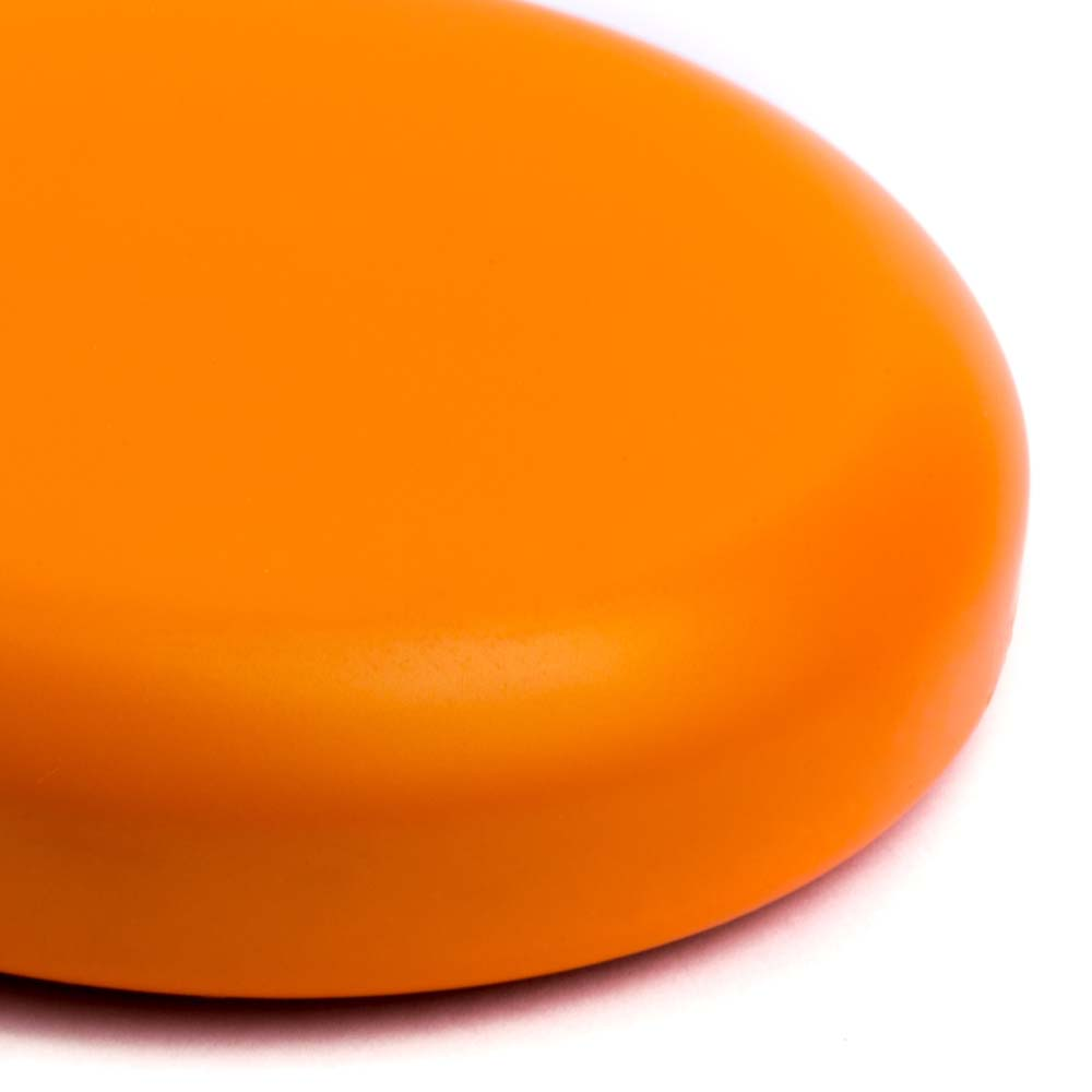 328 mandarine matt hörter keramik farbton