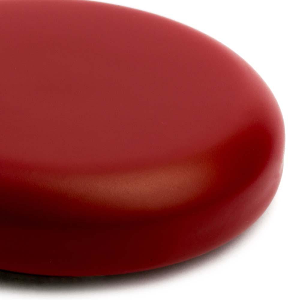 301 rot matt farbton keramik