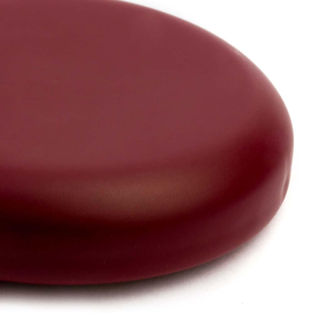 310 weinrot matt farbton hörter keramik