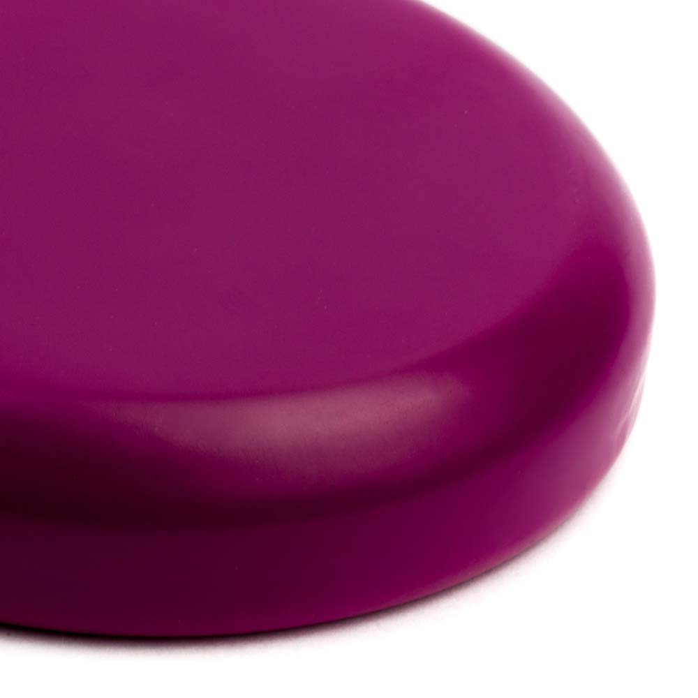 307 cyklame matt hörter tonwaren farbton