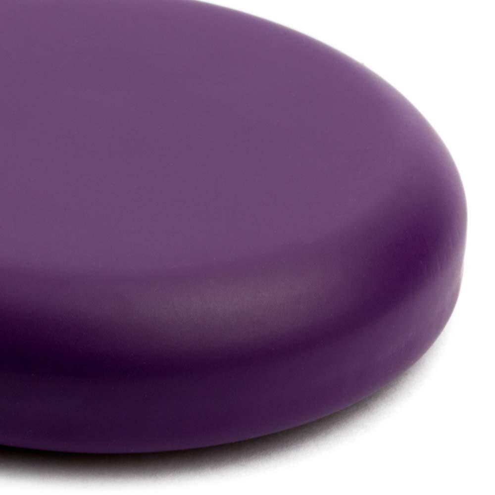 394 purple matt hörter keramik farbton