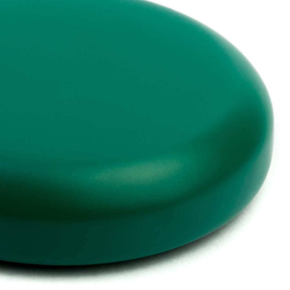 543 ocean-green matt farbton keramik tontopf hörter