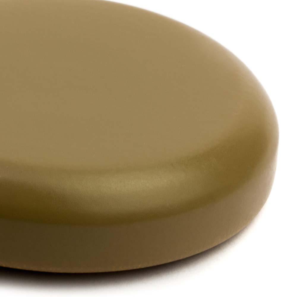 218 beige matt ton farbton hörter