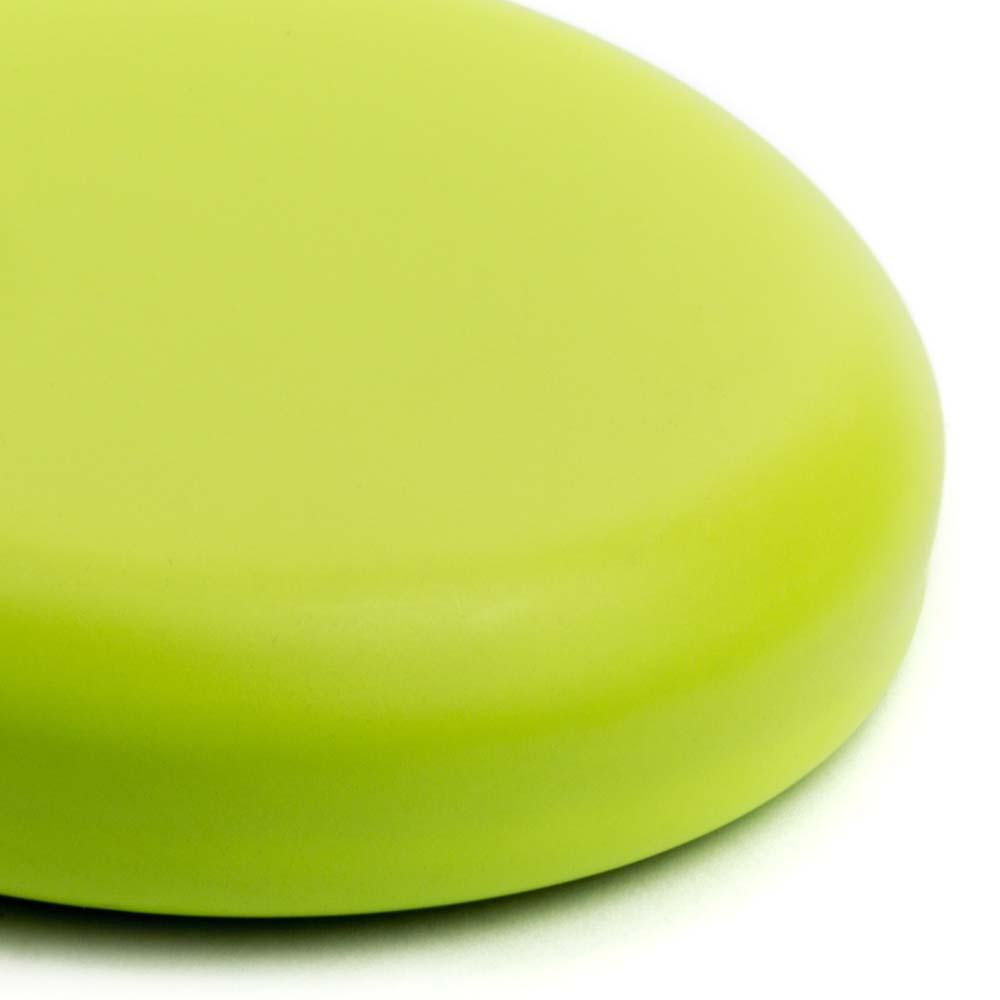 503 apfelgruen matt farbe tonwaren keramik hörter