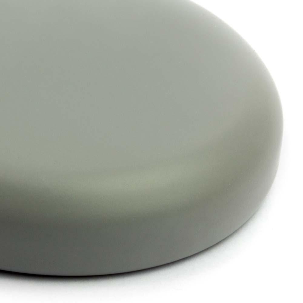 205 lichtgrau matt