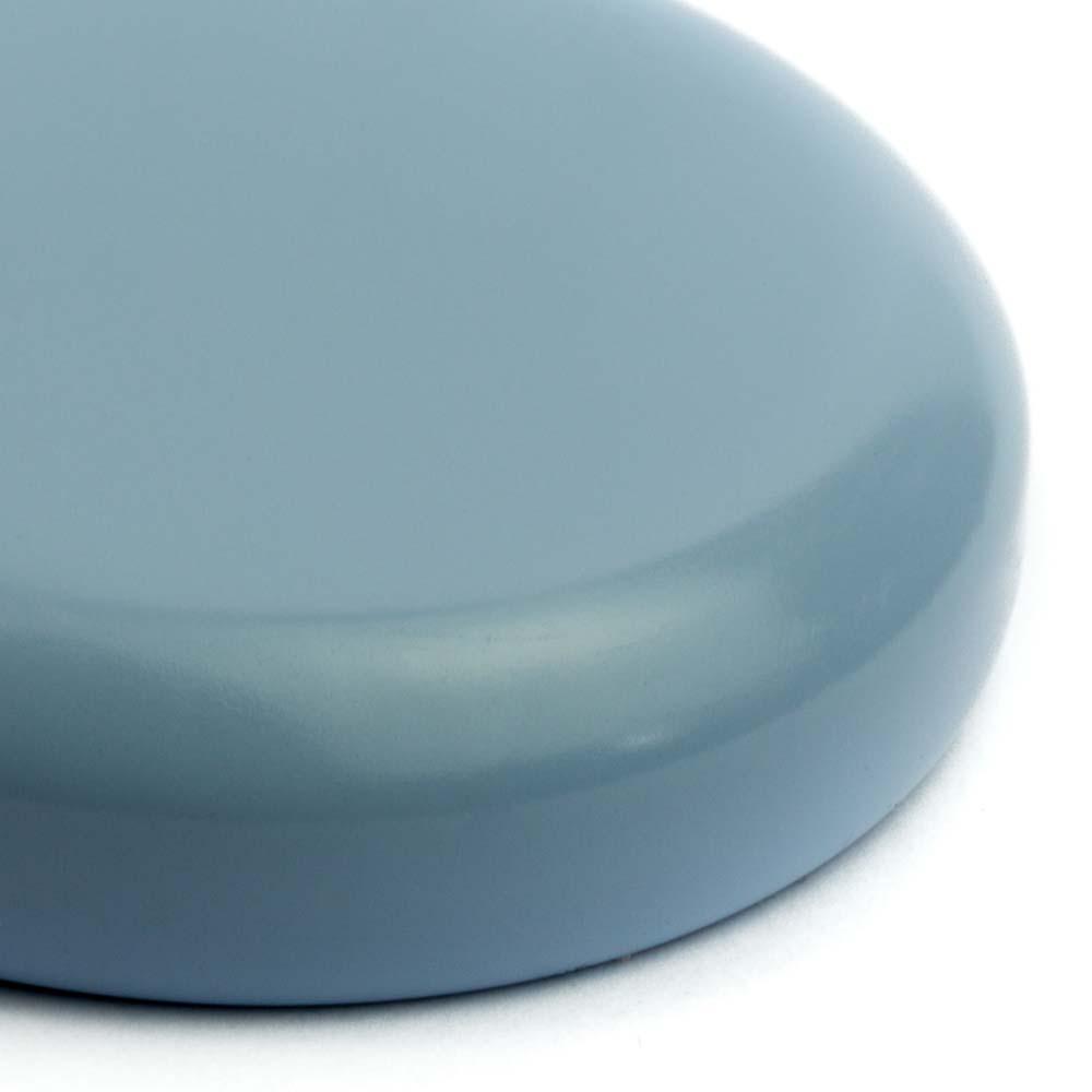 608 lightblue matt farbton hoerter