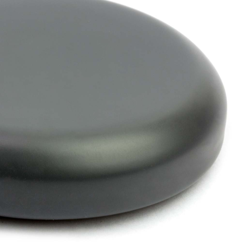 202 zinn matt farbe hörter keramik
