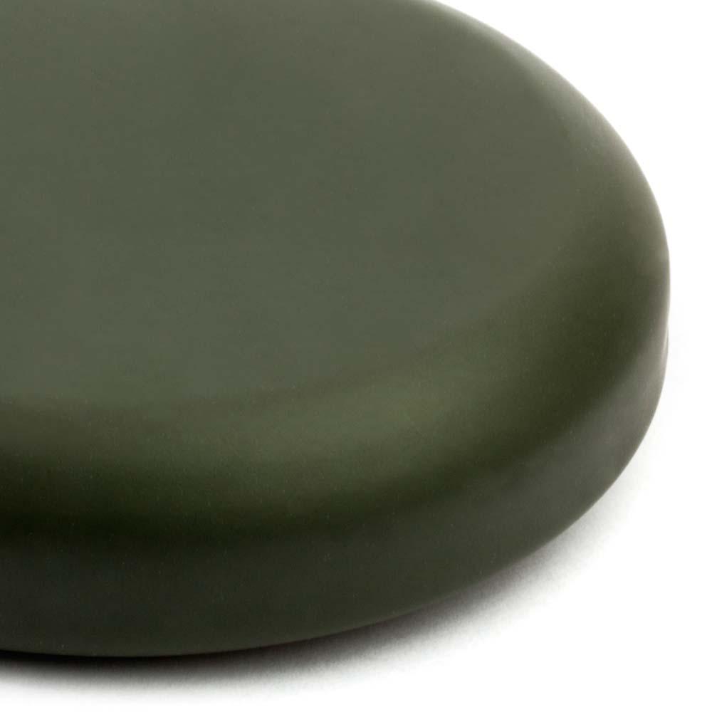 523 camouflage matt farbe hoerter keramik