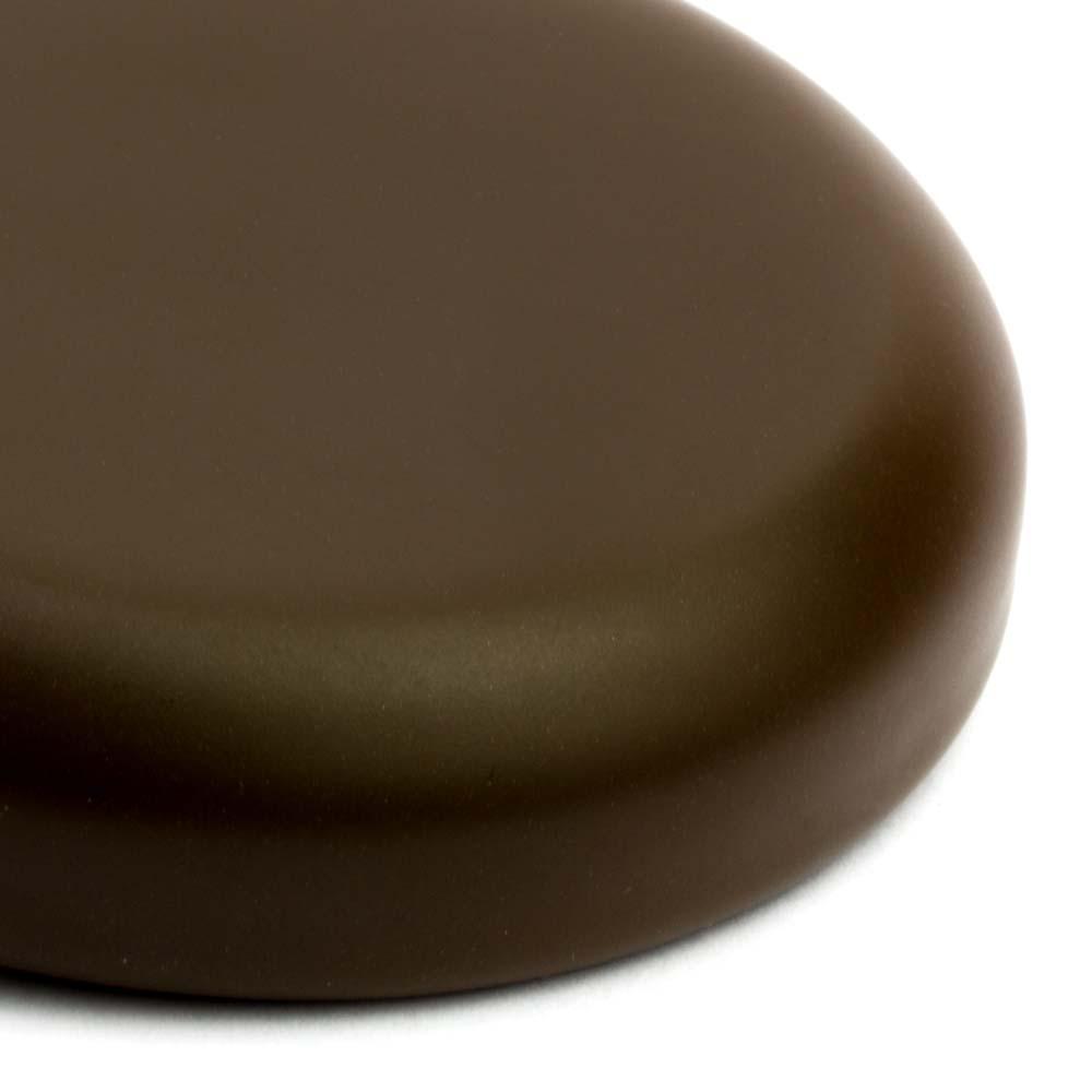 350 schoko matt farbe hörter keramik