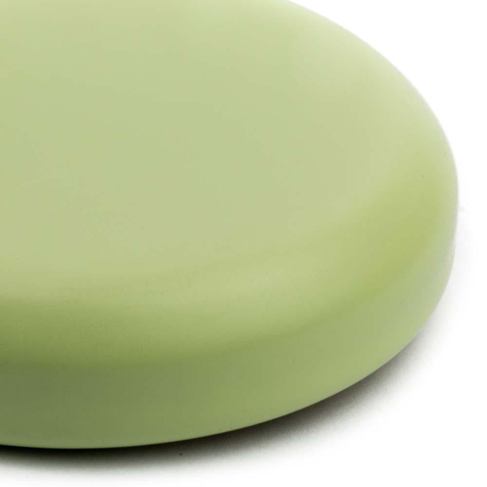 515 lightgreen matt farbton hörter keramik