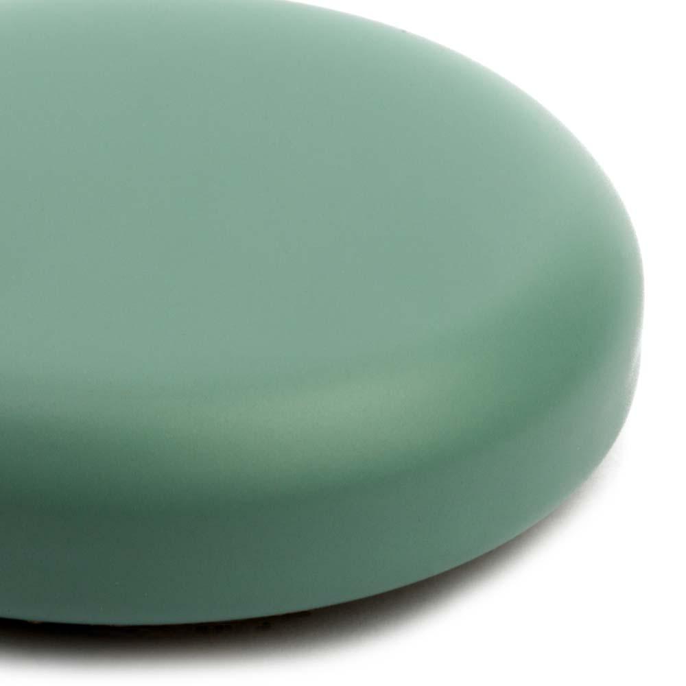 533_surfgreen_matt farbe keramik hörter