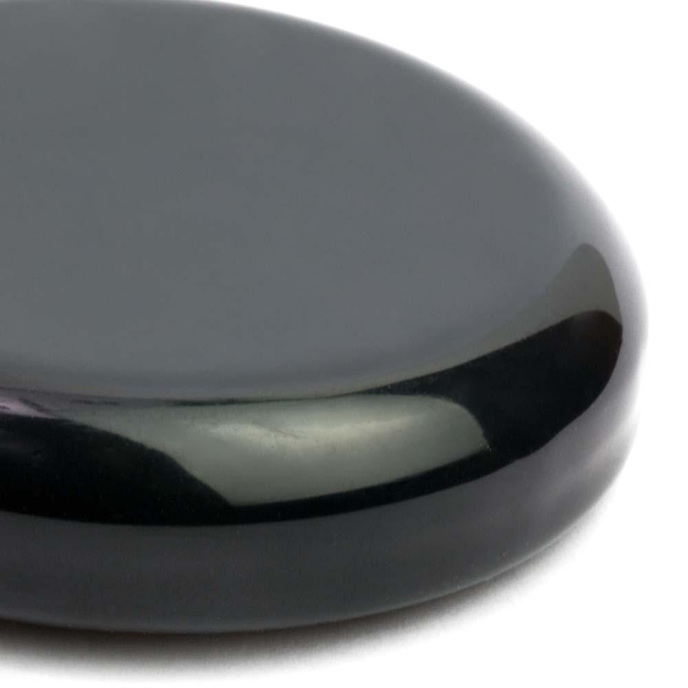 277 granit lasur farbton hörter keramik