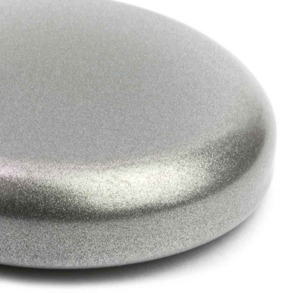 203 bondalux metallic farbe keramik hörter