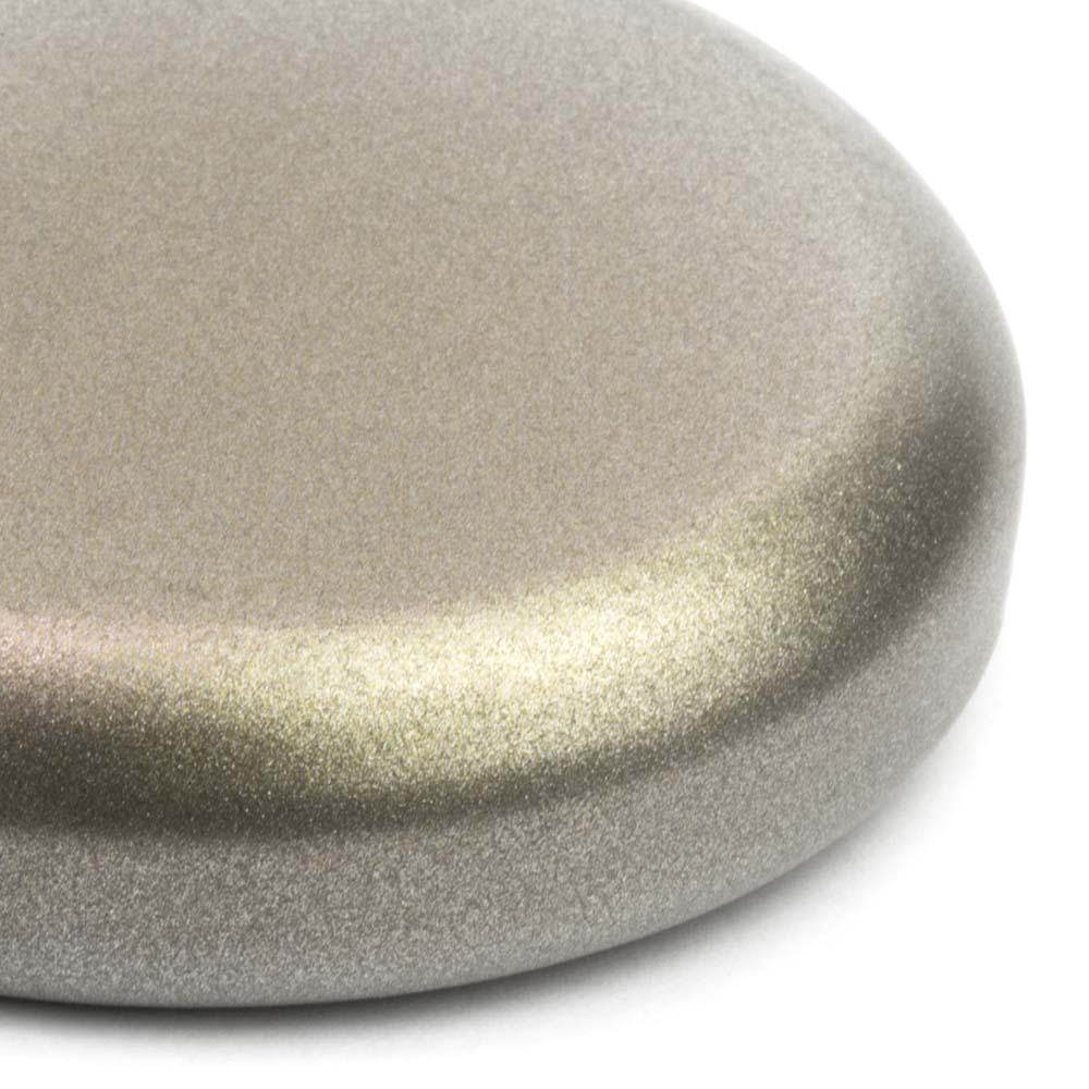 468_champagner_metallic farbton tonwaren tontöpfe hörter