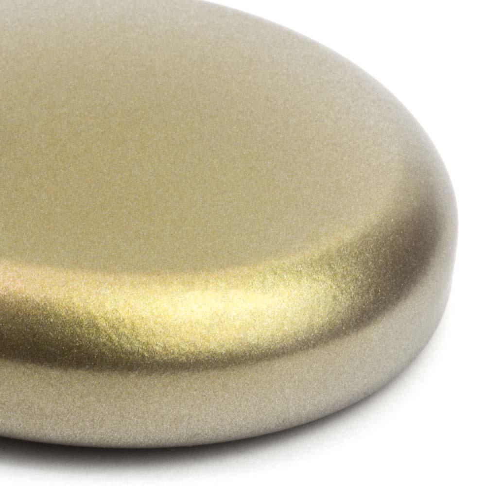 421_perlgold_metallic farbton keramik