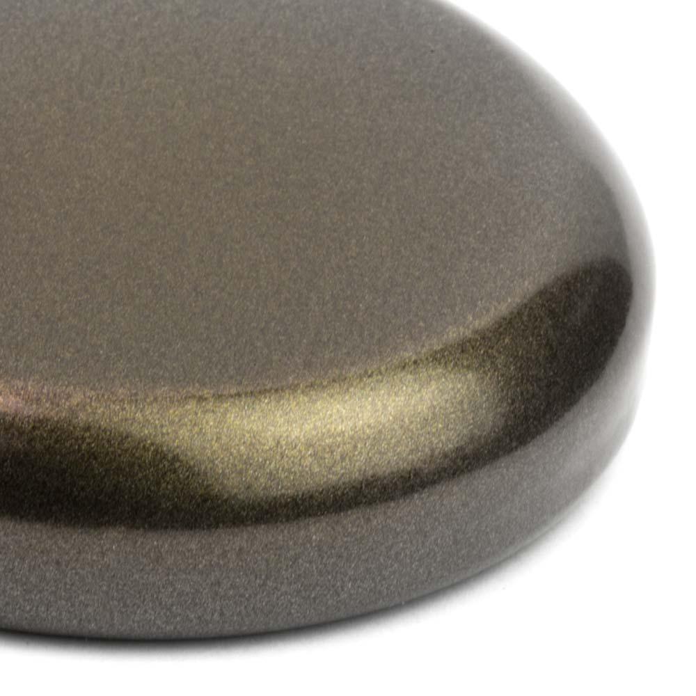 466_bronze_metallic farben hoerter keramik