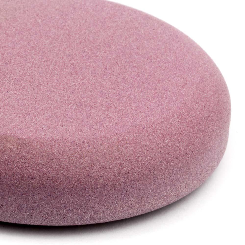 357 rosa-pink struktur