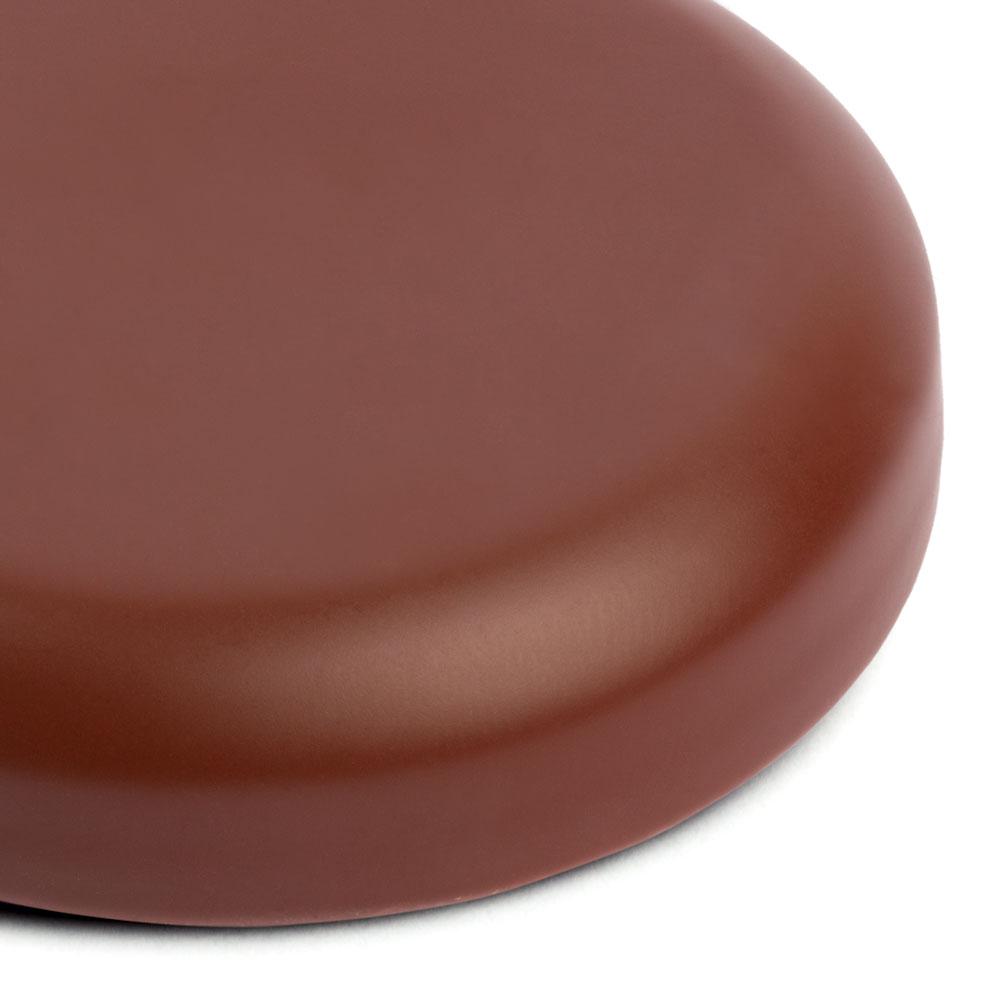 365 cacao matt farbe hörter keramik