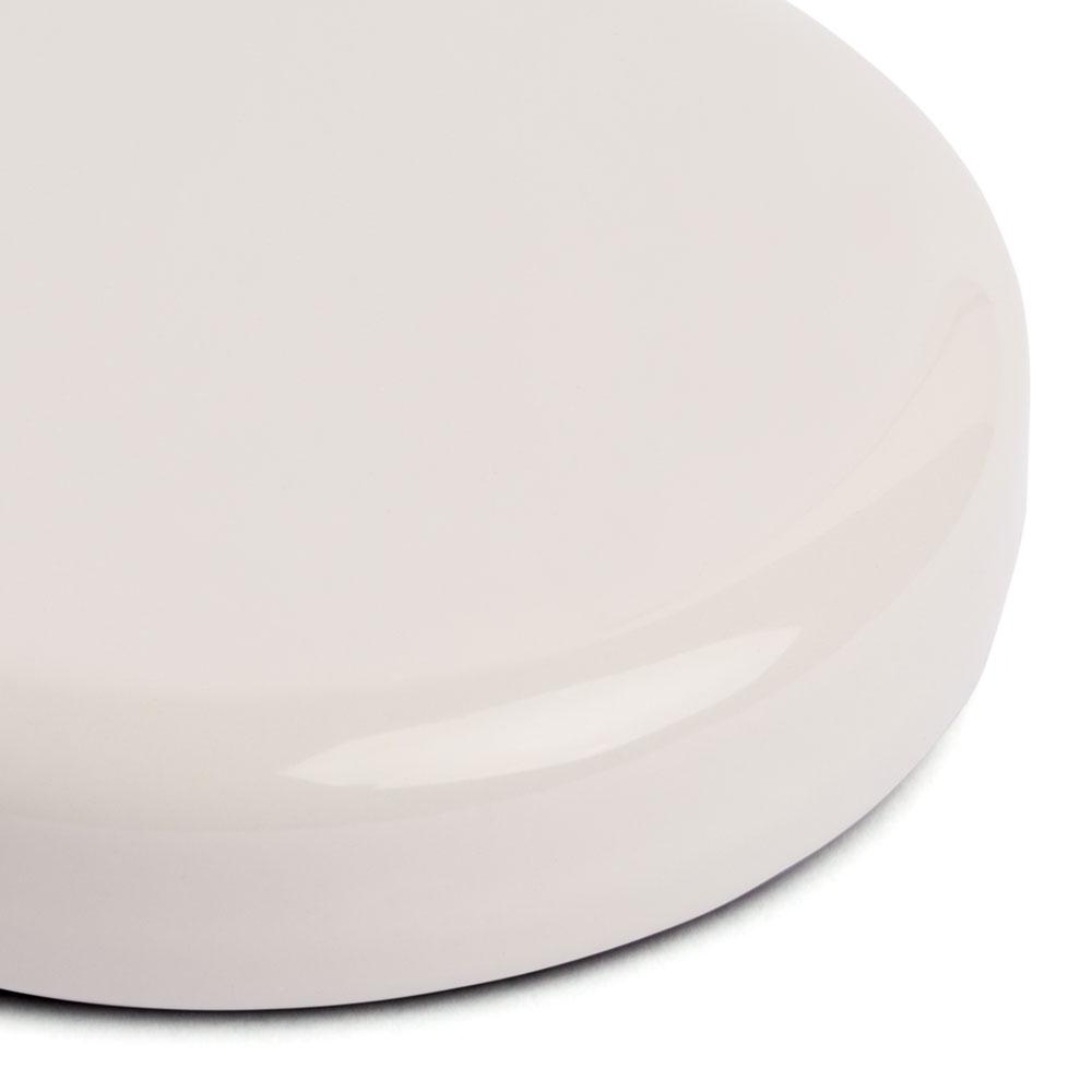 226 cool grey glanz Hoerter Keramik farbtoene