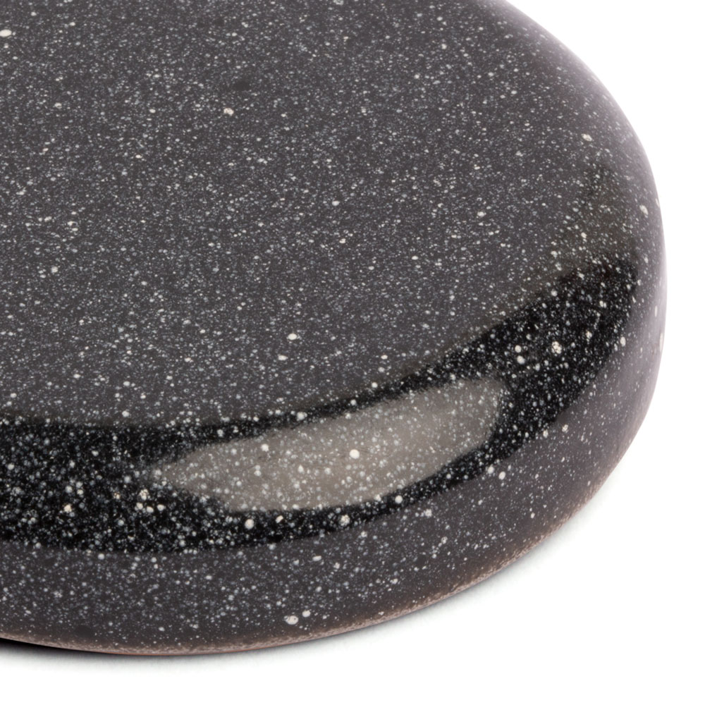 250 black granit hoerter farbtoene
