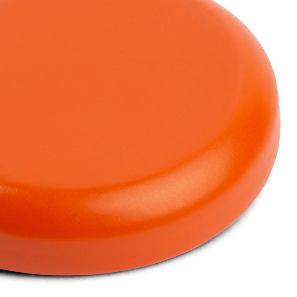 473 orange matt hoerter keramik farbton