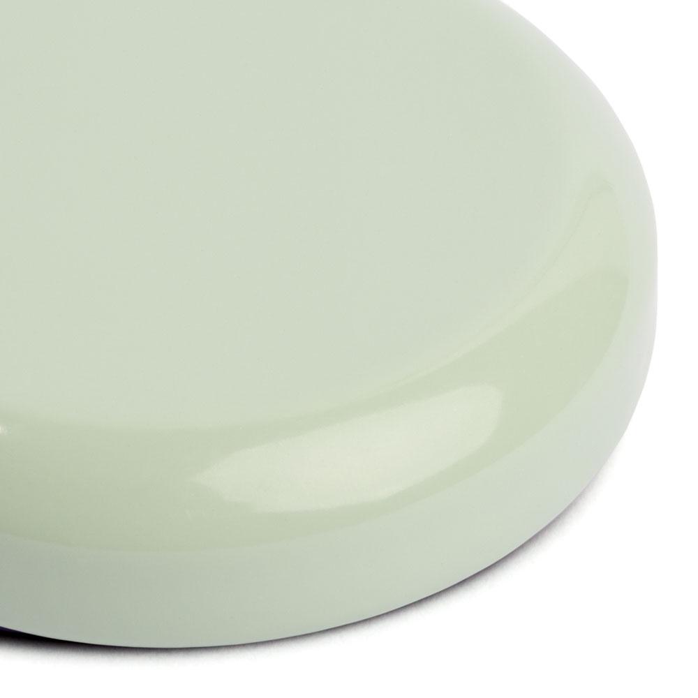 536_tafelgruen_glanz hörter keramik farbtoene