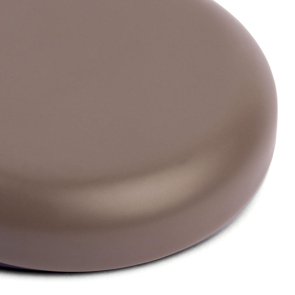 233 taupe matt hoerter farbtoene