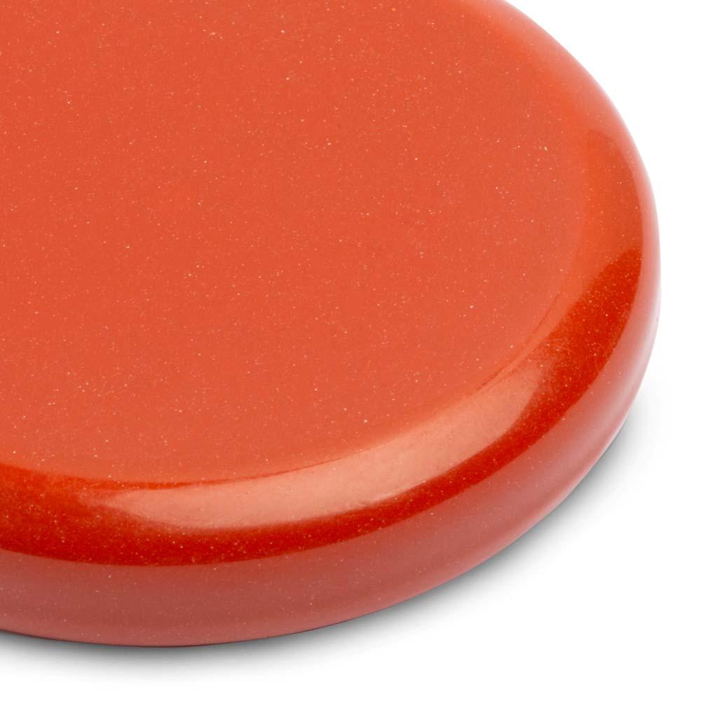 298 melone glanz hörter farbtöne farben tontöpfe