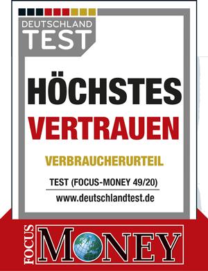 logo-hoechstes-vertrauen-hoerter
