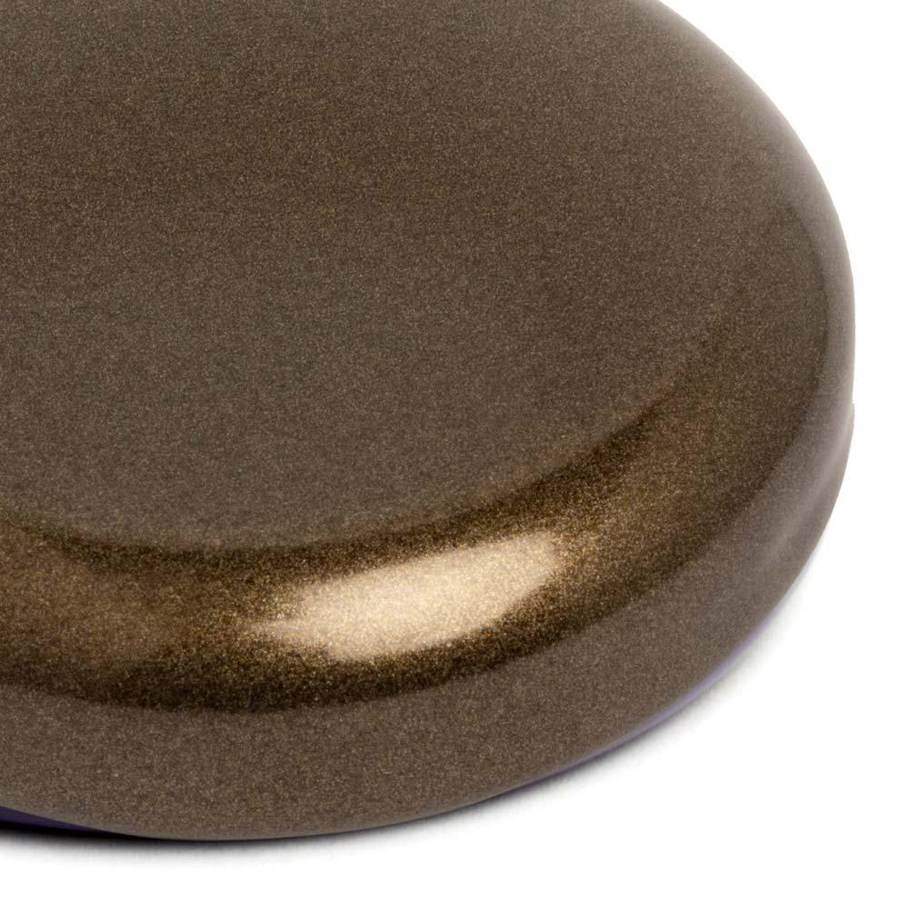 466 bronze metallic farben keramik